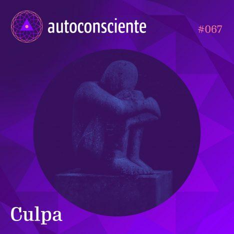 Capa - Culpa