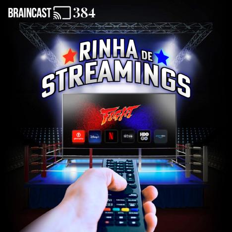 Capa - Rinha de Streamings