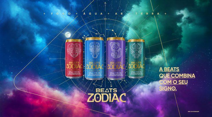 Beats-Zodiac