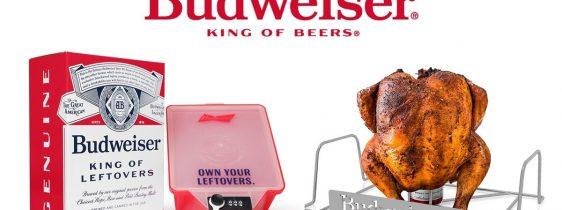 Budweiser-Thanksgiving-lockbox-turkey-CONTENT-2020