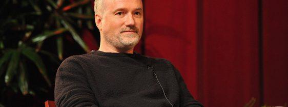 David-Fincher