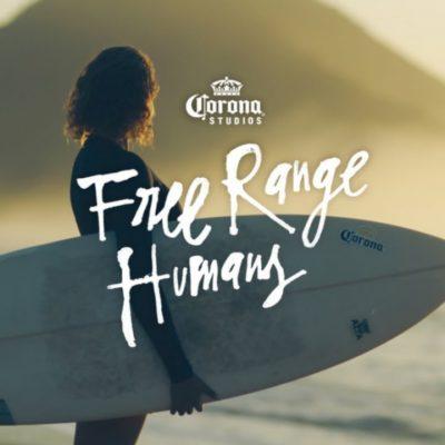 Free_Range_Humans_Corona