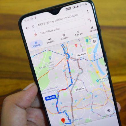 Google-Maps-filmes-reino-unido