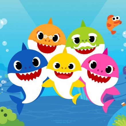 Pinkfongs-Baby_Shark-joins-the-Nickelodeon-Family