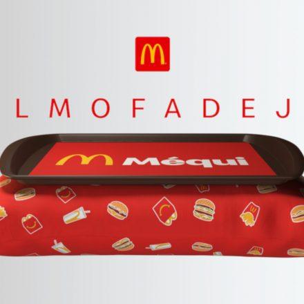almofadeja-mcdonalds
