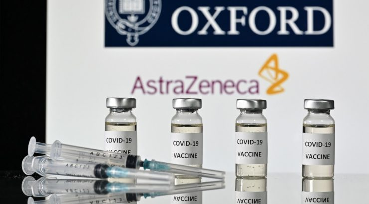 astrazeneca-vacina-covid
