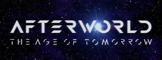 balenciaga-Afterworld-The Age of Tomorrow