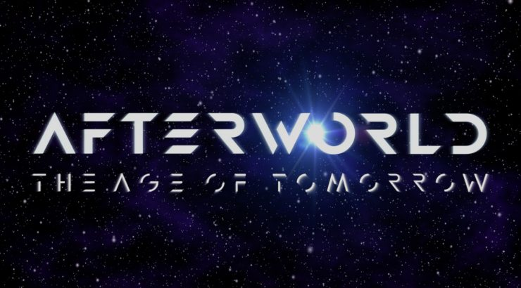 balenciaga-Afterworld-The Age of Tomorrow