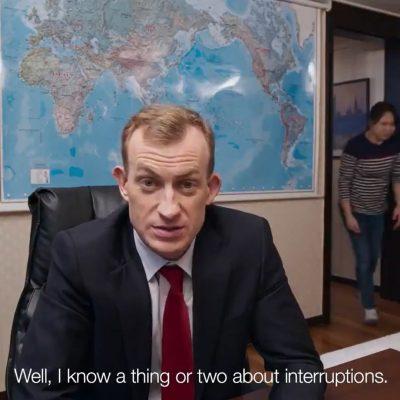 bbc-dad-twitter (1)