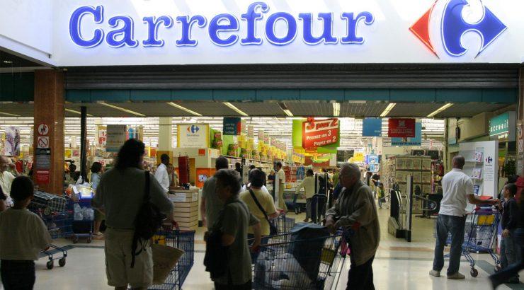 carrefourb9