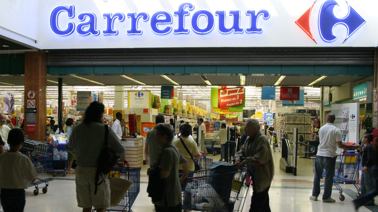 carrefourb9