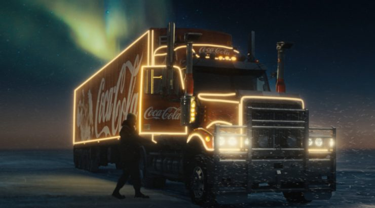 coca-cola-natal-2020