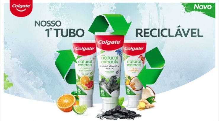 colgate-reciclavel