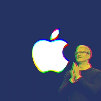 cover-apple3