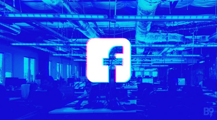 cover-facebook5