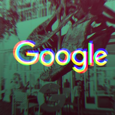cover-google4