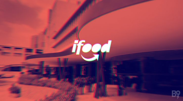 cover-ifood1 (1)