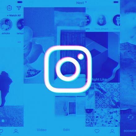 cover-instagram (1)