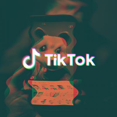 cover-tiktok3 (1)