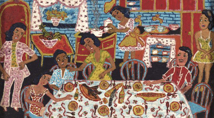 google-arts-afro-brasileira