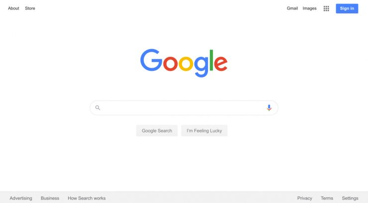 googlesearchb9