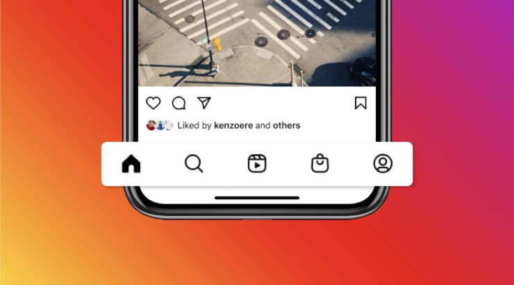 instagram-novo-layout