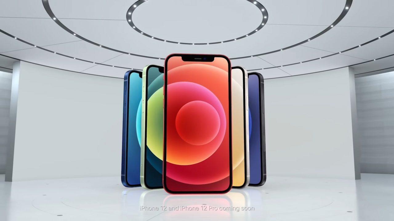 iphone-12-apple-memes