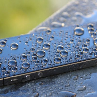 iphonewaterb9