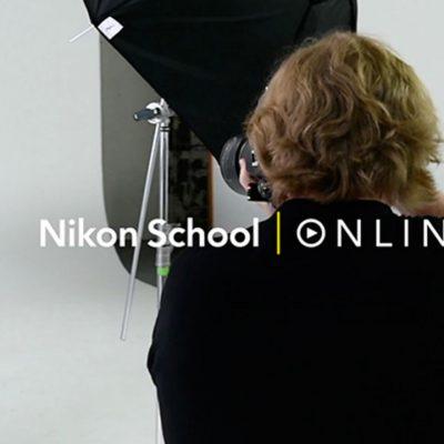 nikon-school-b9