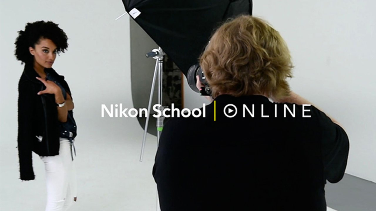 Nikon Traz De Volta Aulas De Fotografia Online E Gratuitas Em Dezembro