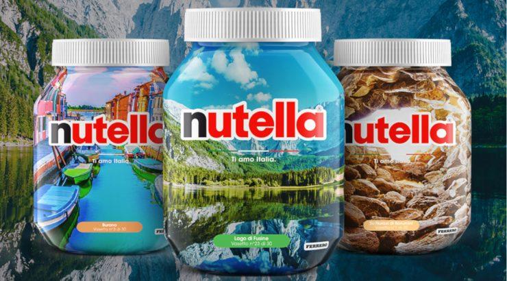 nutella-ti-amo-italia