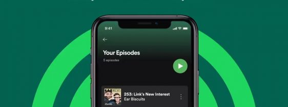 spotifypodcasts