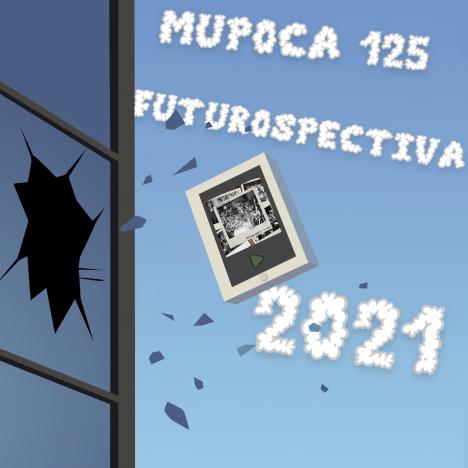 Capa - Futurospectiva 2021