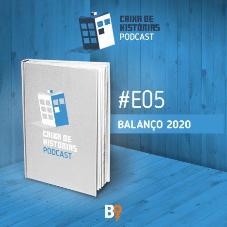 Capa - E05 – Balanço 2020