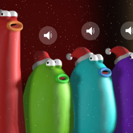 Googles-Blob-Opera