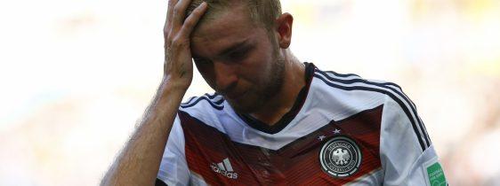Kramer_Germany_Concussion