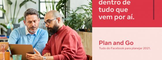 PLAN-AND-GO-PTBR-1280x720_pt_BR