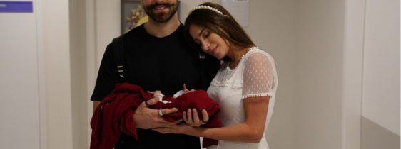 alok-romana-filho-nascimento-instagram