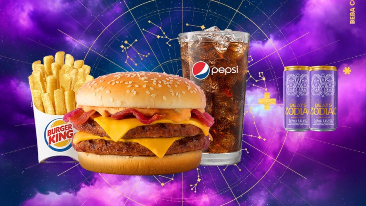 beats-zodiac-burger-king