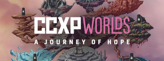 ccxpworlds-