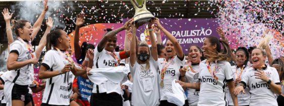 corinthians_campeao_paulista_futebol_feminino_2020