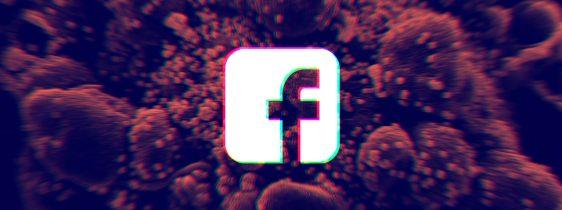 coronga-facebook (1)