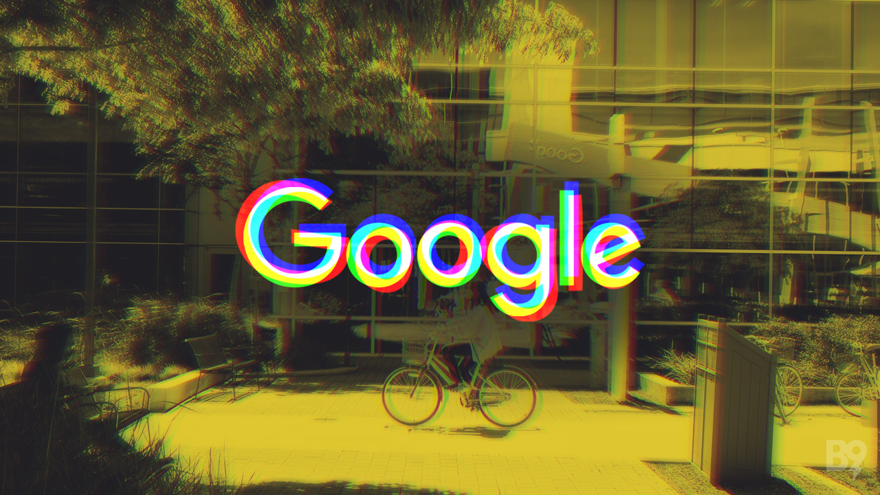 cover-google (2)