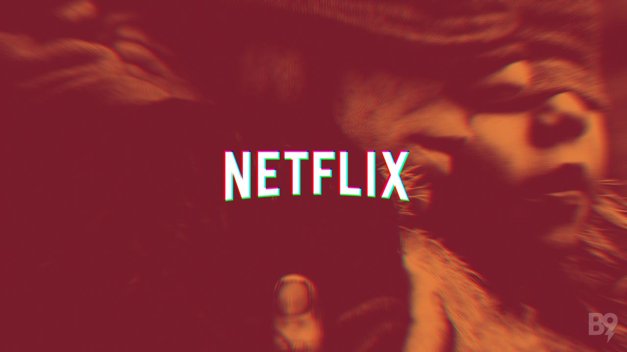cover-netflix4
