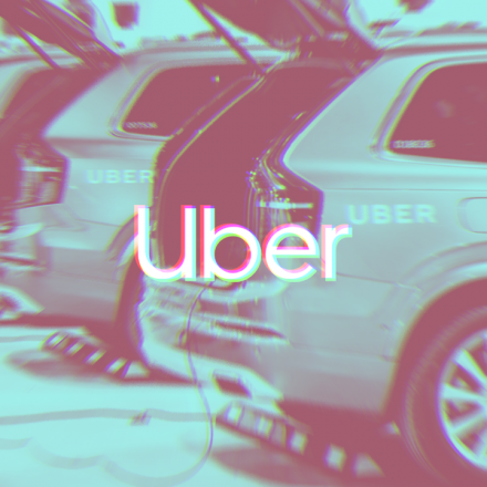 cover-uber3 (5)