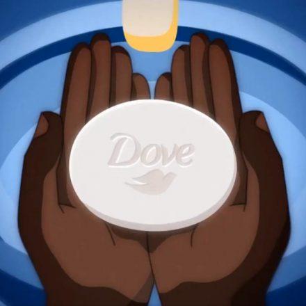 dove-campanha-lavar-cuidar