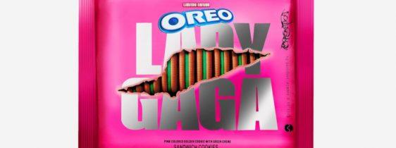 lady-gaga-oreo