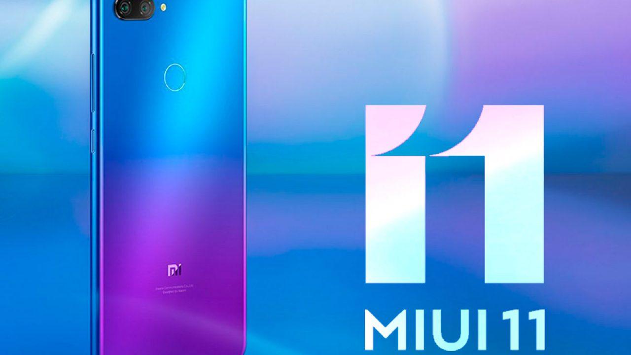 mi11b9