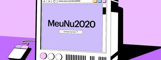 nubank-retrospectiva-2020