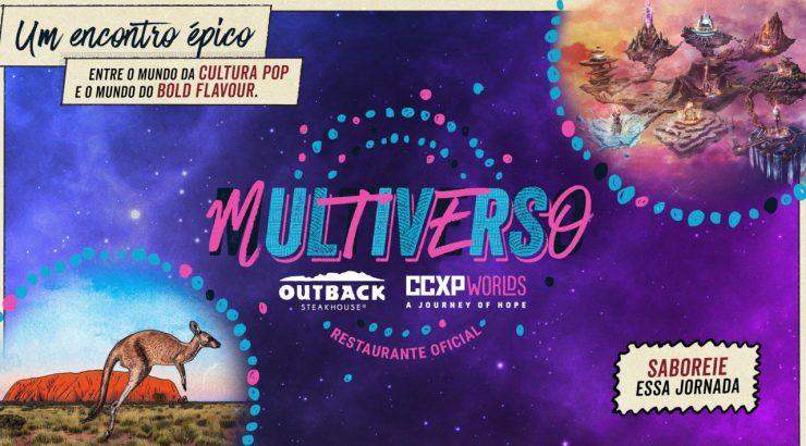 outback-ccxp-2020